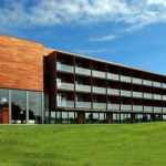 Hotel DOUBLETREE BY HILTON HOTEL AND SPA EMPORDA:
