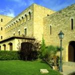 Hotel P.N. TORTOSA:
