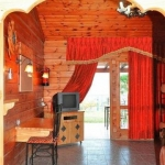 Hotel BIANKINI IN SIESTA: