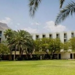 Hotel LEONARDO INN DEAD SEA: