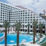 Hotel CAESAR PREMIER: