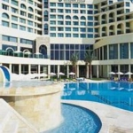 Hotel DANIEL: