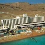 Hotel SHERATON MORIAH: