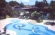 Outdoor Swimmingpool: Hotel BAN PU RESORT Zone: Trat Thailand