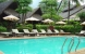 Swimming Pool: Hotel BAN PU RESORT Zone: Trat Thailand