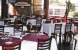 Restaurant: Hotel TREINTA Y TRES Zone: Treinta Y Tres Uruguay