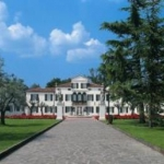 Hotel RELAIS VILLA FIORITA: 