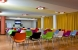 Conference Room: Hotel HOLIDAY LA MARCA  Zone: Treviso Italy