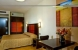 Room - Double: Hotel HOLIDAY LA MARCA  Zone: Treviso Italy