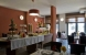 Sala de Desayuno: Hotel HOLIDAY LA MARCA  Zona: Treviso Italia