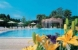 Auenschwimmbad: PARK HOTEL VILLA FIORITA Bezirk: Treviso Italien