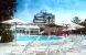 Swimming Pool: PARK HOTEL VILLA FIORITA Bezirk: Treviso Italien