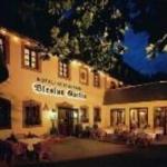 Hotel BLESIUS GARTEN: