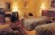 Camera Matrimoniale/Doppia: Hotel SCANDIC HELL Zona: Trondheim Norvegia