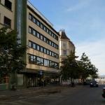 Hotel P-HOTELS :
