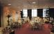 Sala Cerimonie: THON HOTEL TRONDHEIM Zona: Trondheim Norvegia