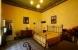 Chambre Double: Hotel VILLA ANTICA TROPEA Zone: Tropea - Vibo Valentia Italie
