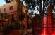 Exterieur: Hotel VILLA ANTICA TROPEA Zone: Tropea - Vibo Valentia Italie