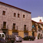 Hotel TRUJILLO: 
