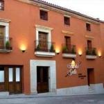 Hotel ISLA DEL GALLO: