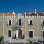 Hotel RURAL SOTERRANA: