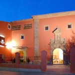 Hotel MELIA: