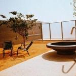 Hotel AIRE DE BARDENAS: