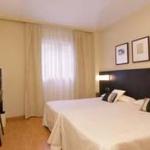 Hotel TUDELA BARDENAS               :