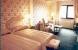 Habitación: Hotel LAS HAYAS Zona: Ushuaia Argentina
