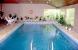 Piscina Exterior: Hotel LAS HAYAS Zona: Ushuaia Argentina