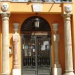 Hotel HOSPEDERIA MUSEO VALDEPEÑAS: