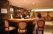 Bar: Hotel BEATRIZ REY DON JAIME Zona: Valencia Spagna