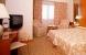 Camera Matrimoniale/Doppia: Hotel BEATRIZ REY DON JAIME Zona: Valencia Spagna