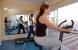 Centro Fitness: Hotel BEATRIZ REY DON JAIME Zona: Valencia Spagna