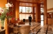 Lobby: Hotel BEATRIZ REY DON JAIME Zona: Valencia Spagna