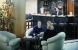 Lounge Bar: Hotel BEATRIZ REY DON JAIME Zona: Valencia Spagna