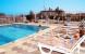 Piscina Esterna: Hotel BEATRIZ REY DON JAIME Zona: Valencia Spagna