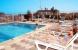 Piscina: Hotel BEATRIZ REY DON JAIME Zona: Valencia Spagna