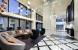 Reception: Hotel BEATRIZ REY DON JAIME Zona: Valencia Spagna