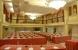 Sala Conferenze: Hotel BEATRIZ REY DON JAIME Zona: Valencia Spagna
