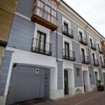 Hotel ENARA: