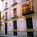 Hotel ATRIO: