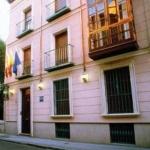 Hotel CATEDRAL: