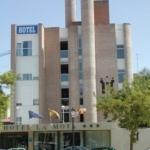 Hotel LA MOTA: