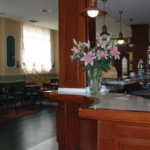 Hotel ABC LASA SPORT: