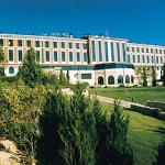 Hotel LA VEGA: