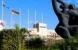 Außen: Hotel TUXPAN RESORT Bezirk: Varadero Kuba