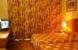 Schlafzimmer: Hotel TUXPAN RESORT Bezirk: Varadero Kuba