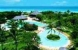 Swimming Pool: Hotel TUXPAN RESORT Bezirk: Varadero Kuba