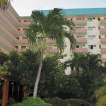 Hotel HOTETUR SUNBEACH: